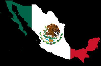 ドル対メキシコペソUSDMXNを扱うFX会社