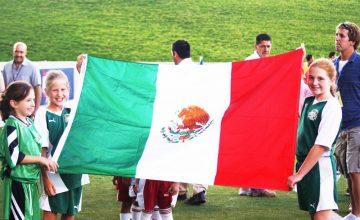 メキシコペソの取引ができるFX会社一覧