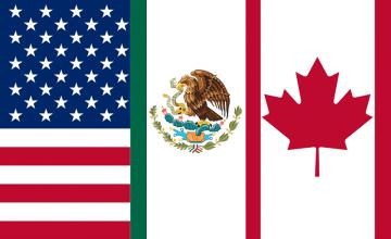 NAFTA再交渉の期待でメキシコペソが買われる