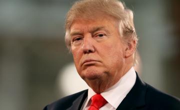 トランプ大統領がメキシコに関税措置を適用