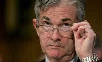 FOMC通貨でもメキシコペソは順調推移